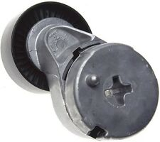 Belt Tensioner Assy  ACDelco Professional  38270
