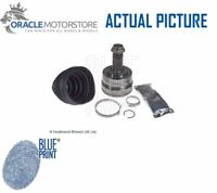 NEW BLUE PRINT OUTER CV JOINT KIT GENUINE OE QUALITY ADJ138909