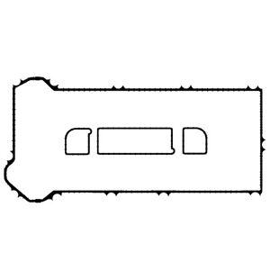 Permaseal Rocker Cover Gasket for Mazda 3 SP23 2.3L L3-VE 2004-2006 RC3160