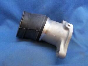 Honda 16211-MA1-000. OEM RH Intake Manifold. Fits GL500(81-82).   B1048.