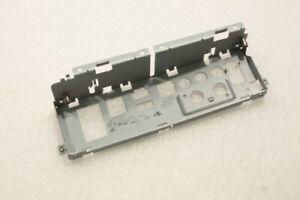 Lenovo IdeaCentre B520 All In One USB HDMI Board Bracket EC0HF000E00