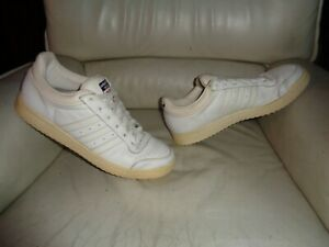 Adidas Top Ten Low Used - Sneakers Taille 46 Occasion - US 11,5 / UK 11