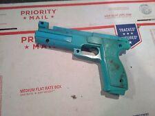 time crisis arcade plastic gun parts #353
