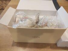 Lenox Classics Double Dish w/ Sachets Brand New in Box
