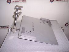OSI Surgical Table Tray Attachment