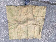 Wool Jute Moss Rich Hanging Basket Liner Sheet Troughs Baskets 1 Metre Length