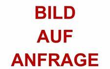VW/AUDI Original OELFILTER 068115561B