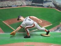 1993  CAL RIPKEN JR. - Starting Lineup Loose Baseball Figure - BALTIMORE ORIOLES