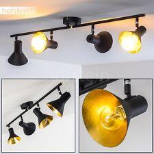 Plafonnier Design Lustre Luminaire Lampe de corridor Lampe de salon Métal 158711