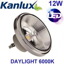 Lampadine per l'illuminazione da interno LED G53