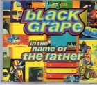 (BA418) Black Grape, In The Name of the Father- 1995 CD