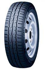 Neumáticos Michelin 215/75 R16 para coches