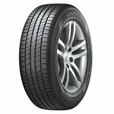 2 New Hankook Kinergy ST H735 All Season Tires - 195/70R14 195 70 14 R14 91T