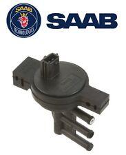 SAAB 9-3 9-5 OES Saab APC Solenoid Turbo Boost Pressure Control Valve
