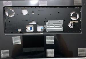 Brand New Genuine Dell PRECISION 17 7710 7720 Palmrest & Touchpad Part No:2JFKW
