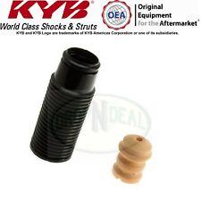 KYB SB113 Strut Boot Bumper and Bellows Kit