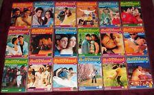 Best of Bollywood Jodhaa Akbar und 67 weitere DVDs