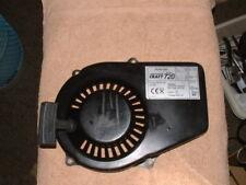 Generator Recoil Starter Pull