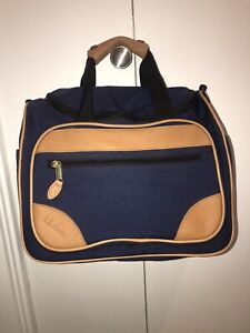L.L. Bean Duffle Bag