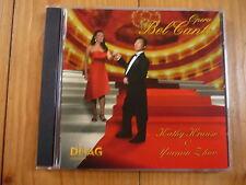 Kathy Krause / Yuemin Zhao - Opera Bel Canto RAR!
