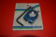 Old School Bmx Tioga Task Force Headset Lock NOS Selling off my OS BMX Stuff!
