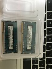 New listing Hynix 4Gb Pc3-12800 (Ddr3-1600) Dimm 1600 Mhz Pc3-12800 Ddr3 Sdram Memory.