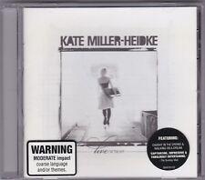 Kate Miller-Heidke - Live At The Hi-fi - CD (Sony Australia)