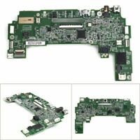 US Version PCB Circuit Board Mainboard Motherboard For Wii U GamePad Controller