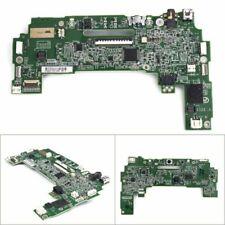 Versión estadounidense PCB placa de circuito Placa madre para Wii U Gamepad Controlador