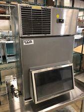 Glass Tender Lettuce Dispenser Crisper Refrigerator