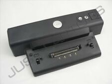 Dell Precision Docking Station M20 M60 M70 M90 M2300 XPS M1710 130W Version