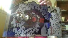 Bleeding Edge Goths Series 3 Eva Destruction Doll 2004[Tower Records Exclusive