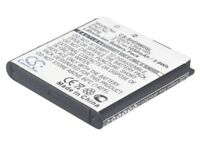 Battery For Spare HD96, HDMax Camera Battery
