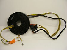 Mercedes 0005426418 Steering Angle Sensor | R129 SL W140 W210