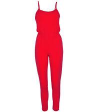 Unbranded Women's Jumpsuit