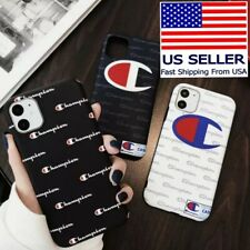 Designer Apple iPhone Case for X, XS, XR, XS Max