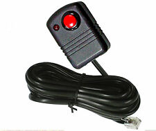 PRO-RS01 Remote Switch for Whistler PRO1200W > PRO3000W Power Inverters