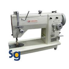 NEW Singer 20U-109 Zig Zag and Straight Stitch Sewing Machine Head Only