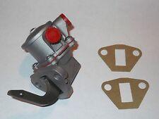 Petrol Fuel Pump for Austin Healey Sprite Mk1 Frog Bug Eye Mk 1 1958-61
