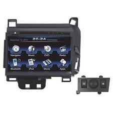 ESX VN710-LX-CT200h Double DIN Head unit / Navigation for Lexus CT200h 2010>
