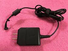 ASUS AC Power Adapter For ASUS   RT-N66W  RT N65U   RT-N66U  RT-N56U
