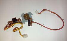 Tascam 32/34 complete sensor (reel to reel)