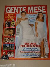 GENTE MESE=2002/10=BARBARA D'URSO=CLAUDIA GERINI=JERRY CALA'=FATTI AVVENIMENTI=