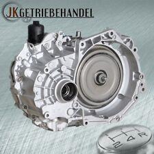 VW Seat Soda AUDI DSG Transmission dq250 1,9 TDi 105ps hqn KCT KCW HLH GYR LRA KPW