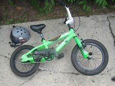 Tony Hawk Bike, 2in1 Double Child Jogger, Co-pilot Tag Along Bike, Razor Scooter