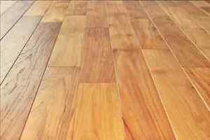 Massivholzdielen Teak 15x90mm Holzdielen Landhausdielen Dielen Parkett