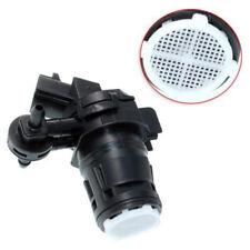 76846-TP6-C01 Windshield Washer Pump for Acura Honda Odyssey RAV4 CR-V Mazda 14