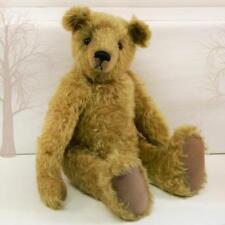 Barnaby by Donna Mae Hinkelman / Bainbridge Bears / Cooperstown Artist Bear