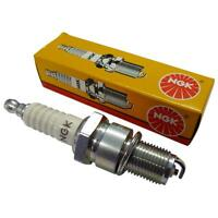 NGK Spark Plug BKR6EYA-11   REF 4073