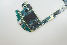 Samsung Galaxy S3 R530M Motherboard Logic Board 16GB Clean IMEI METRO PCS
